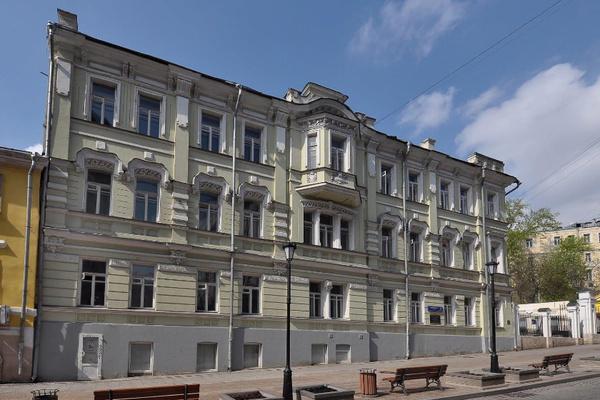 Николай Расторгуев ответил, куда делись 200 миллионов, выделенных мэрией