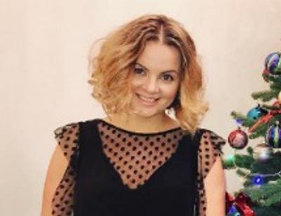 Юлия Проскурякова дает советы матерям недоношенных детей