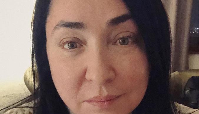 Лолиту Милявскую заподозрили в желании расправиться над соседом