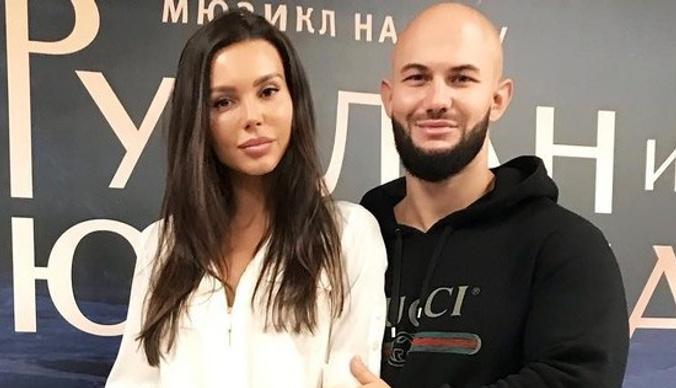 Оксана Самойлова обвинила звездных блогеров в продажности