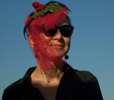 «СтарХит» объявляет сбор средств для дизайнера Виолетты Литвиновой