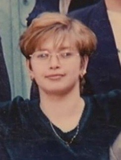 Вера Брежнева (17 лет)