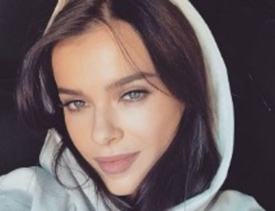 Елена Темникова готовится к серьезному разговору с Фадеевым и Серябкиной