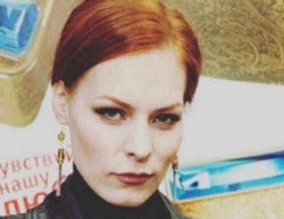 В Сети обсуждают «беременность» Мэрилин Керро