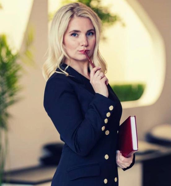 Юрист Наталья Шарова намерена наказать Джигана по закону