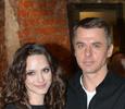 Супруга Игоря Петренко: «Нет возможности купить дочери новые коньки»