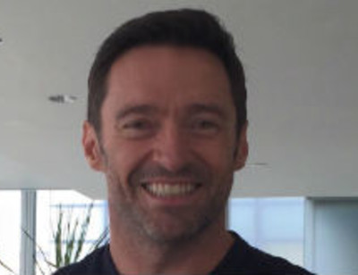 Хью Джекман возобновил лечение от рака кожи