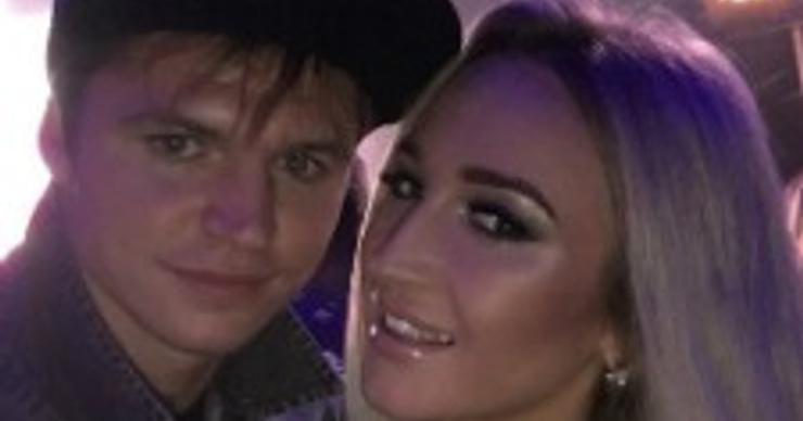 Экс-супруга Тарасова намекнула на причину его разлада с Бузовой