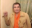 Бари Алибасов планирует подать в суд на Первый канал