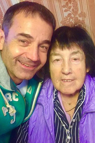 Дмитрий Певцов – смерть сына и матери, травля зрителей, слухи о разводе с Ольгой Дроздовой