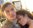 Ляйсан Утяшева и Павел Воля засняли на видео сумасшедшие танцы