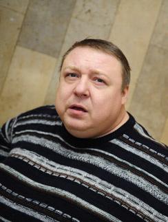 Актер Александр Семчев отказался от встречи со своим внебрачным сыномАктер Александр Семчев отказался от встречи со своим внебрачным сыном