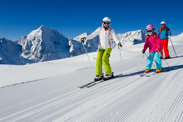 Стиль: SKADI – горнолыжный гид по трассам и увлекательная игра – фото №4