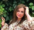 Ирина Агибалова: «Родственники Ильи Гажиенко попали в секту»