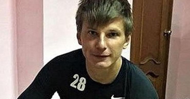 Андрей Аршавин лишился работы
