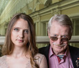 Бывшая жена Краско: «В моей жизни еще не появился мужчина, который бы затмил Ивана Ивановича»