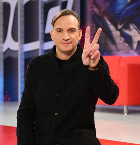 Алексей Сафиулин