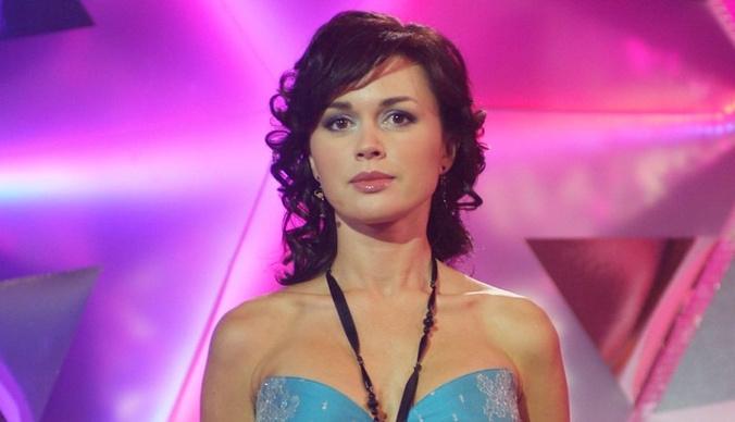 Обвинения в насилии, болезненный развод: откровения первого мужа Анастасии Заворотнюк
