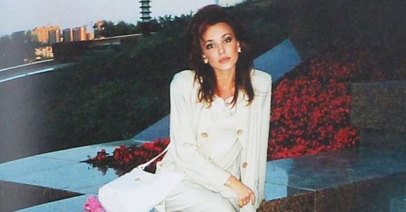 Злой рок или случайность: почему автор песни «Позови меня с собой» Татьяна Снежина ушла из жизни так рано