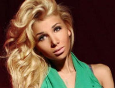 Бывшая жена DJ Грува: «Новая девушка Жени не разрешает ему со мной общаться»