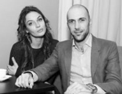 Алена Водонаева не довольна судейством «Танцев со звездами»