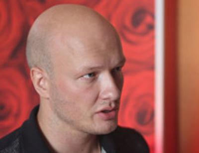 Никита Панфилов: «Я не изменяю своей жене на камеру»
