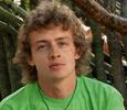 Май Абрикосов о сносе съемочной площадки «ДОМа-2»: «Шоу вызывает отвращение»