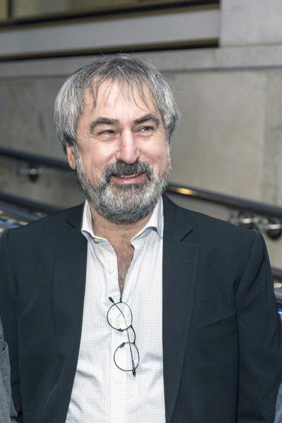 Александр Толмацкий: «Тальков сам виноват в своей смерти»