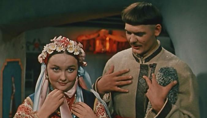 Наши любимые киносказки: как сложились судьбы Мызниковой, Седых и других актеров