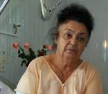 Умерла пережившая теракт в Беслане директор школы