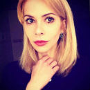 Екатерина Скрижалина