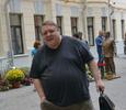 Александр Семчев вышел на связь после сердечного приступа
