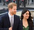 Ремонт в доме Меган Маркл и принца Гарри за 3 миллиона долларов возмутил британцев
