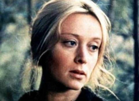 Дочь Маргариты Тереховой: «Мама не встает с кровати и почти все время спит»