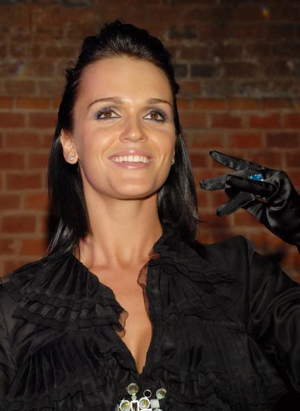 Певица Слава: «Мне было наплевать, что мой мужчина находился в браке»