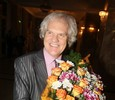Юрий Куклачев: «Я мог уйти из жизни в 50 лет»