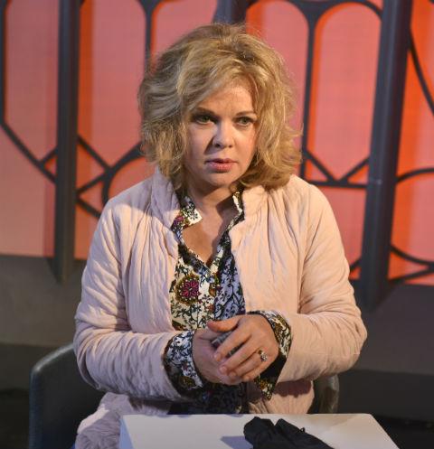 Звезда комедии «Горько!» пережила три клинических смерти