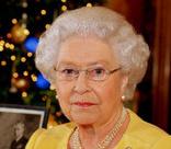 Королева Елизавета II находится на грани разорения