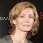 Наталья Саляхова