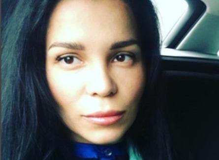 Юлия Салибекова оправдалась за скандальный эфир об Алеше Шимко