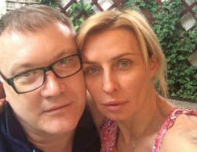 Жениху Татьяны Овсиенко вынесли приговор