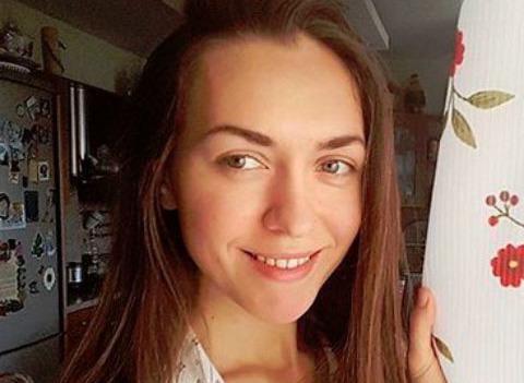 Экс-супруга Сергея Адоевцева переехала в новую квартиру