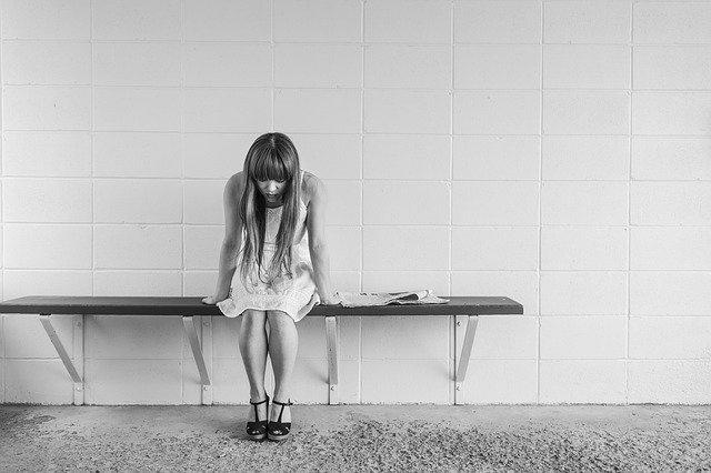 Наталья признала вину в смертельном ДТП