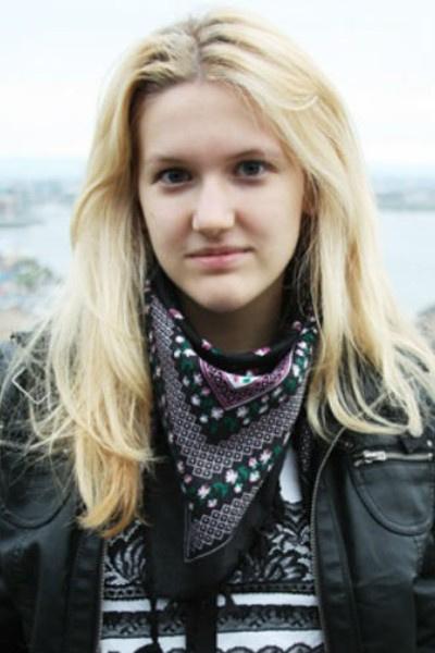 Дочь Юрия Лужкова Ольга купила две квартиры в Нью-Йорке