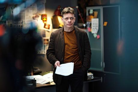 Павел Майков возвращается на ТНТ в сериале «Девушки с Макаровым» |  StarHit.ru