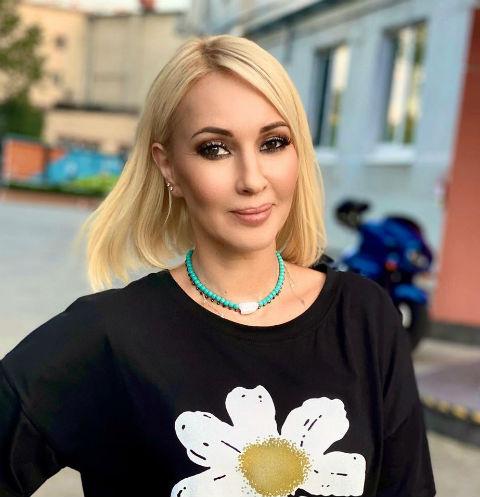 Маму Леры Кудрявцевой госпитализировали с инсультом