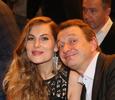 Бывшая жена Башарова: «Мы живем и отдыхаем раздельно»
