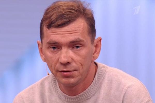 Бывший гражданский супруг Любови решил положить конец жестокому обращению с ребенком и опубликовал видео