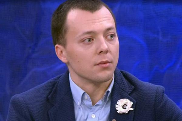 Тимур Нугаев считает, что у всех хирургов случаются провалы