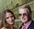 Бывшая жена Ивана Краско: «За миллион долларов не вернулась бы к нему»